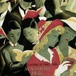 Feria del Libro 2011: La Odisea