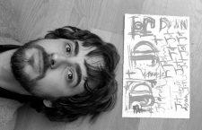 Ramón Sanmiquel: «Democratizar el arte me parece una gilipollez»