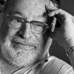 Fernando Savater: «Ser malo es mucho más divertido»