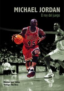 Portada Michael Jordan1