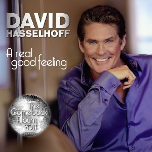 hasselhoff