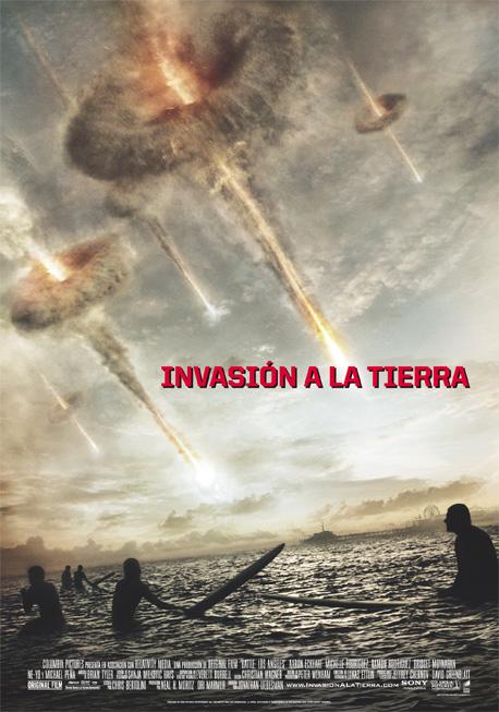 invasion-a-la-tierra-cartel