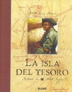 la isla del tesoro2