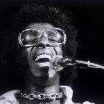 Sly Stone: gloria y debacle del Mozart de la música negra