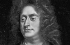 Classical for dummies: Henry Purcell