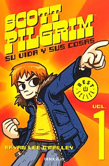 pilgrm01