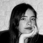 Luna Miguel: «No pretendo ser moderna»