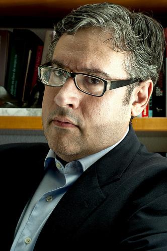 Juan Manuel de Prada para Jot Down 31