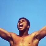 Muhammad Ali: una vida en diez asaltos