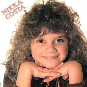 Nikka Costa 1981