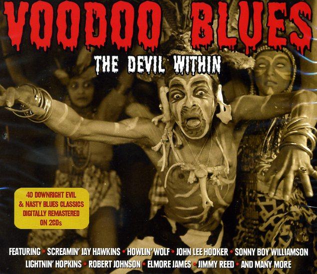 VoodooBlues263