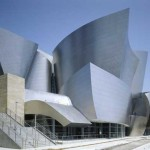 Frank O. Gehry y el One Hit Wonder de la arquitectura contemporánea