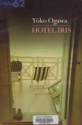 hotel iris20016