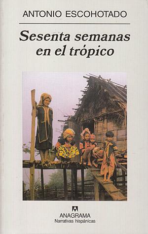 libro tropico