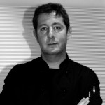 Josechu Corella: «Aquí no se paga el talento; es muy triste, pero esto es España»