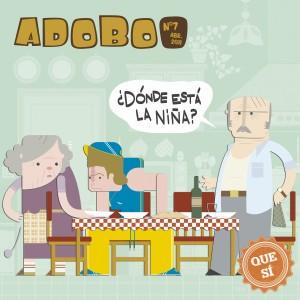 portadaadobo7