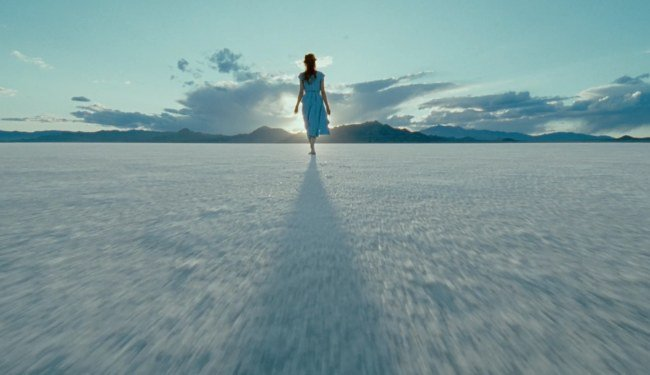 tree of life malick chastain 2011