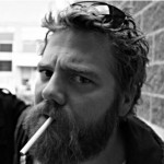 In memoriam: Ryan Dunn