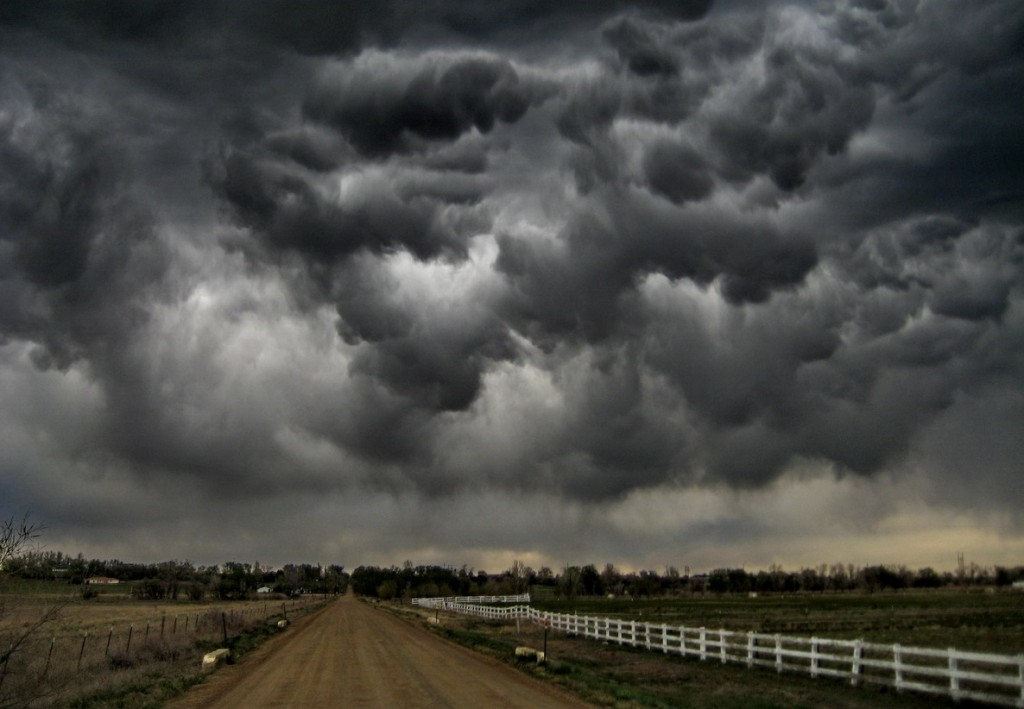 199106 nubes campo