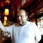 Salvador Sostres: «He ido más veces a elBulli que libros he leído»