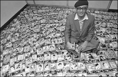 Osamu Tezuka1