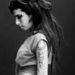 In memoriam: Amy Winehouse