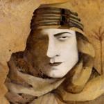 Eldesierto de los tártaros