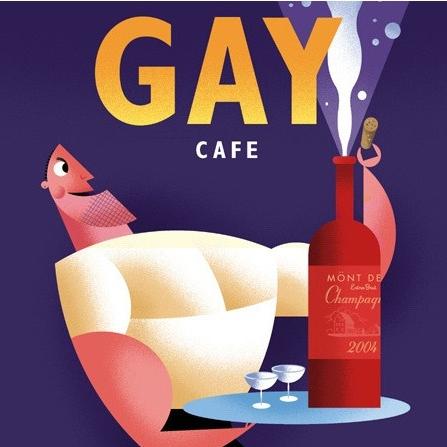 Homo transexualis