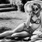 Dolores se llamaba Lolita