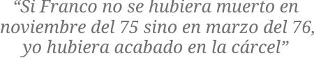 vidaldest04
