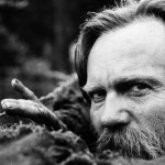 In memoriam: Miroslav Tichý