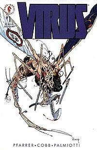 200px Virus 01