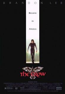 220px Crow ver2
