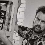 Nacho Vigalondo: «Me resultaría más fácil elegir entre papá y mamá que entre Cronenberg y Carpenter»