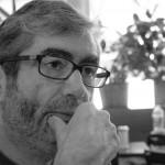 Antonio Muñoz Molina: «La imaginación humana es muy limitada»