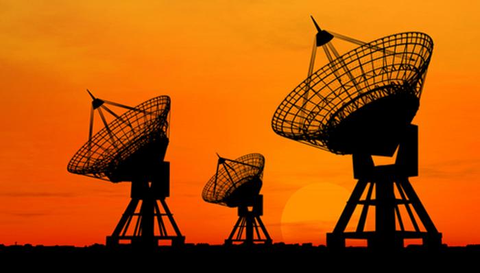 Radiotelescopios2
