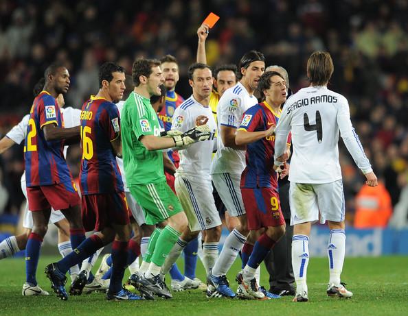 Sergio+Ramos+Iker+Casillas+Barcelona+v+Real+YO mMNlFhhQl