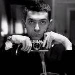 Un Kubrick desconocido