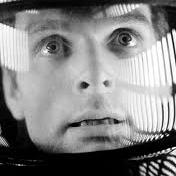 2001: una odisea del espacio, explicada paso a paso