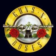 Guns N' Roses: la última gran banda (I)