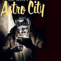 Astro City: La Edad Oscura, vol. 2 Hermanos de Sangre