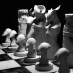 Paul Morphy: el campeón que odió el ajedrez