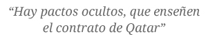 lapdes03