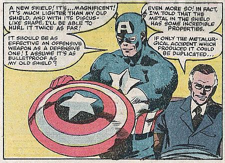 1979528 921378 president roosevelt gives captain america his round shield super