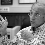 Juan José Arenas: «A todas las partes se les debe exigir responsabilidad en los errores de los proyectos y los sobrecostes de las obras»