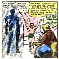 captain america frozen in ice avengers 4
