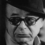 Coca-Cola, la Guerra Fría y Billy Wilder