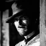 Las dos caras de Sergio Leone, 2ª parte: el hombre
