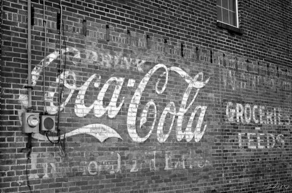 old school refreshment jason blalock