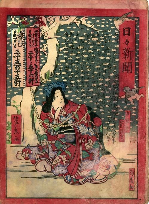 shibari 6
